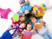 """Запрошення на конференцію   """"Дитяча література - традиції та спадкоємці"""""""