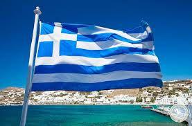 Звернення керівництва Посольства Греції  в Україні