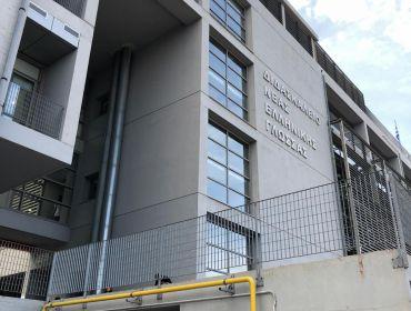 Центр вивчення новогрецької мови при Національному університеті імені Каподістрія ( м.Афіни)