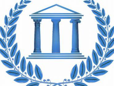 Звернення Президента Асоціації Пантелеймон Васильович Бумбурас звертається до Міністра Закордонних Справ Греції